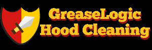 GreaseLogic.com